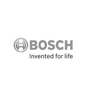 BoschLogo1