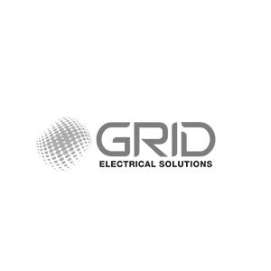 GridLogo1