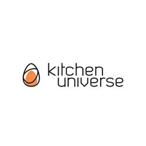 LogoKitchen