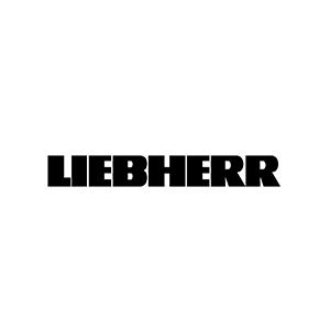 LiebherrLogo