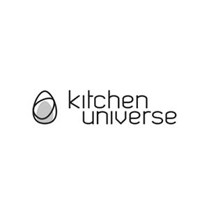 LogoKitchen1