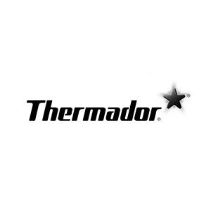 LogoThermador1