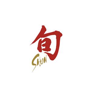 SHUNlogo (1)