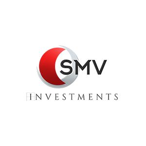 SMV Invesments