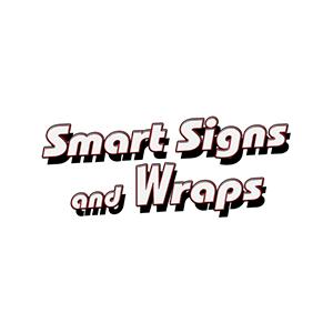SmartLogo1