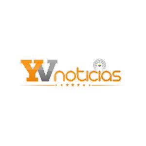 YV Noticias