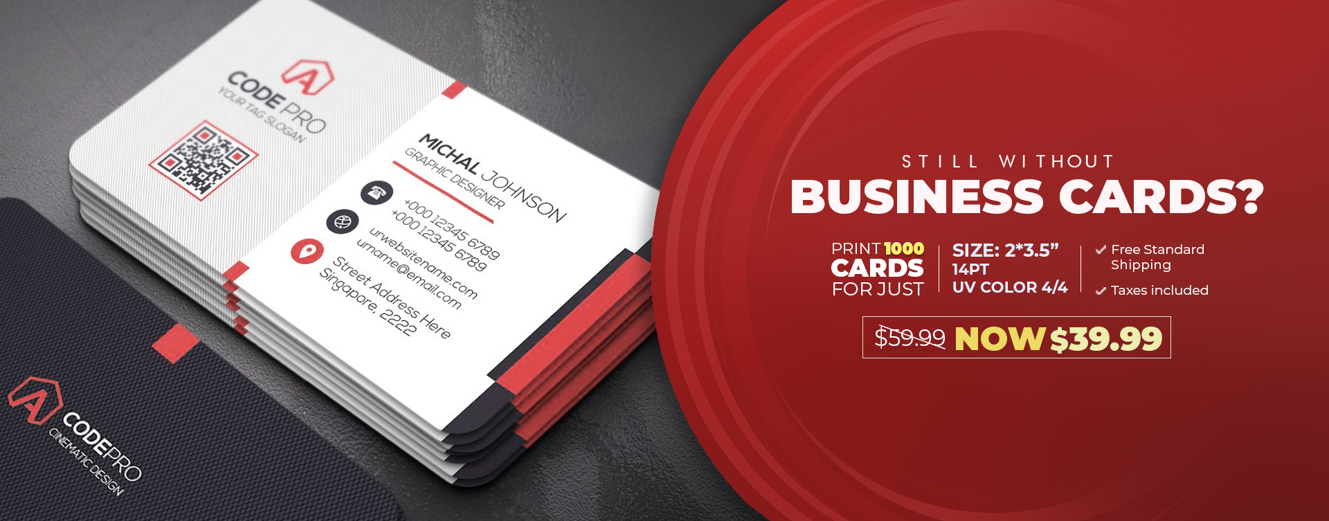Img Business cards