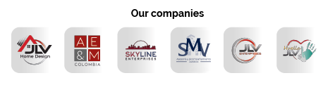 our-companies