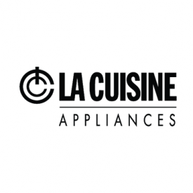 La Cuisine appliances