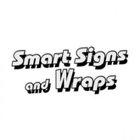 Smart Signs and Wraps