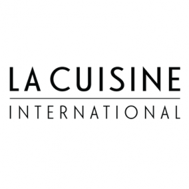 La Cuisine International