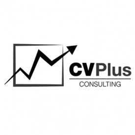 cvplusconsulting.com